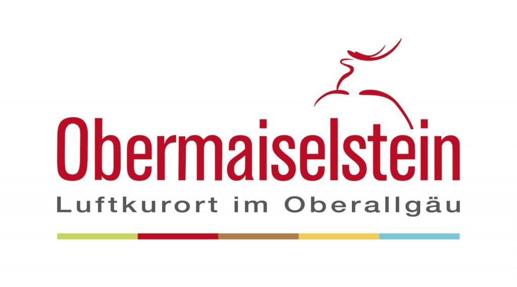 Logo Obermaiselstein