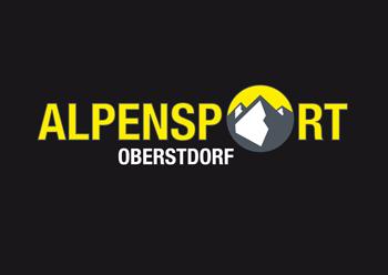 https://www.alpensportoberstdorf.de/ Alpensport Oberstdorf
